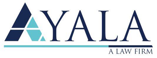 Ayala Law PA