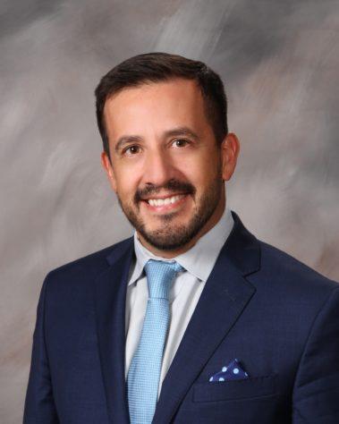 Miami Business Lawyer Eduardo A. Maura