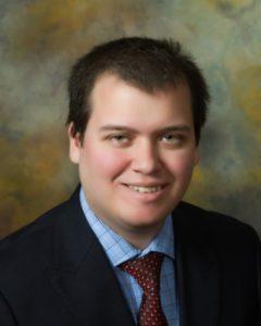 Business Attorney Miami Luis Quesada